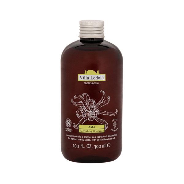 PROFESSIONAL AMA Refreshing Shampoo