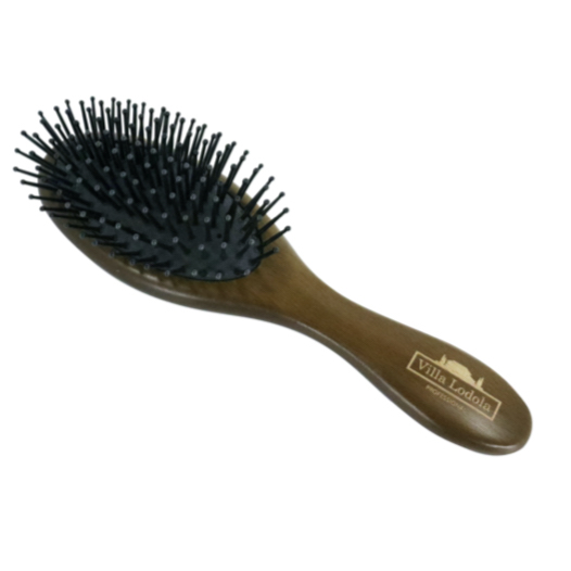 Villalodola PROFESSIONAL Cushion Brush